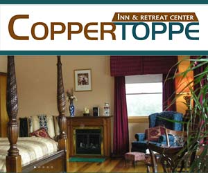 Copper Toppe Inn