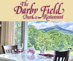 darbyfield